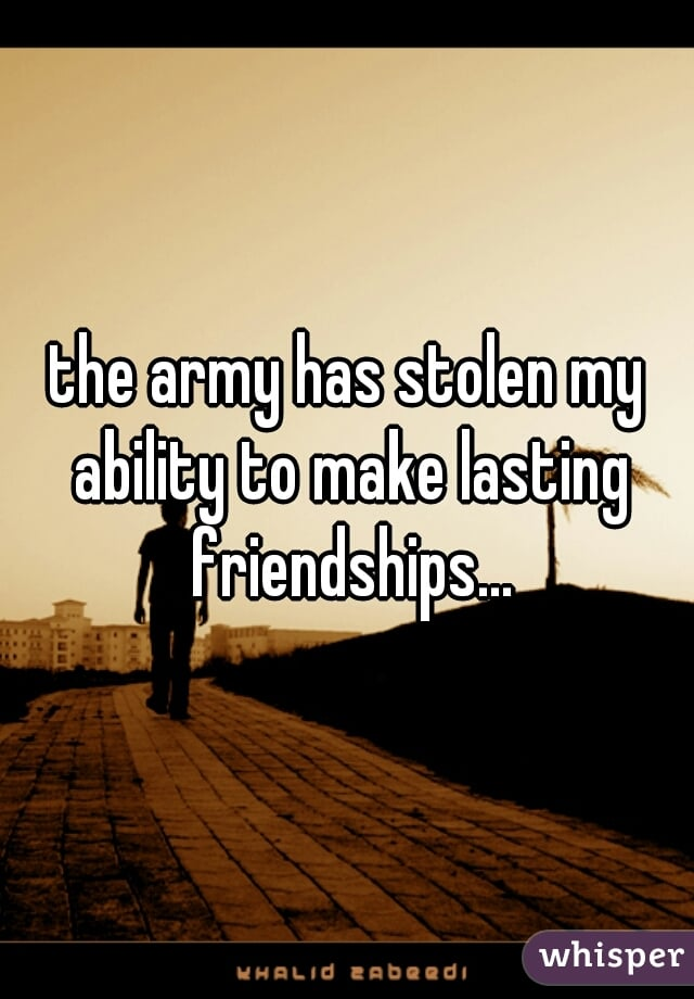 Image Source: Whisper App