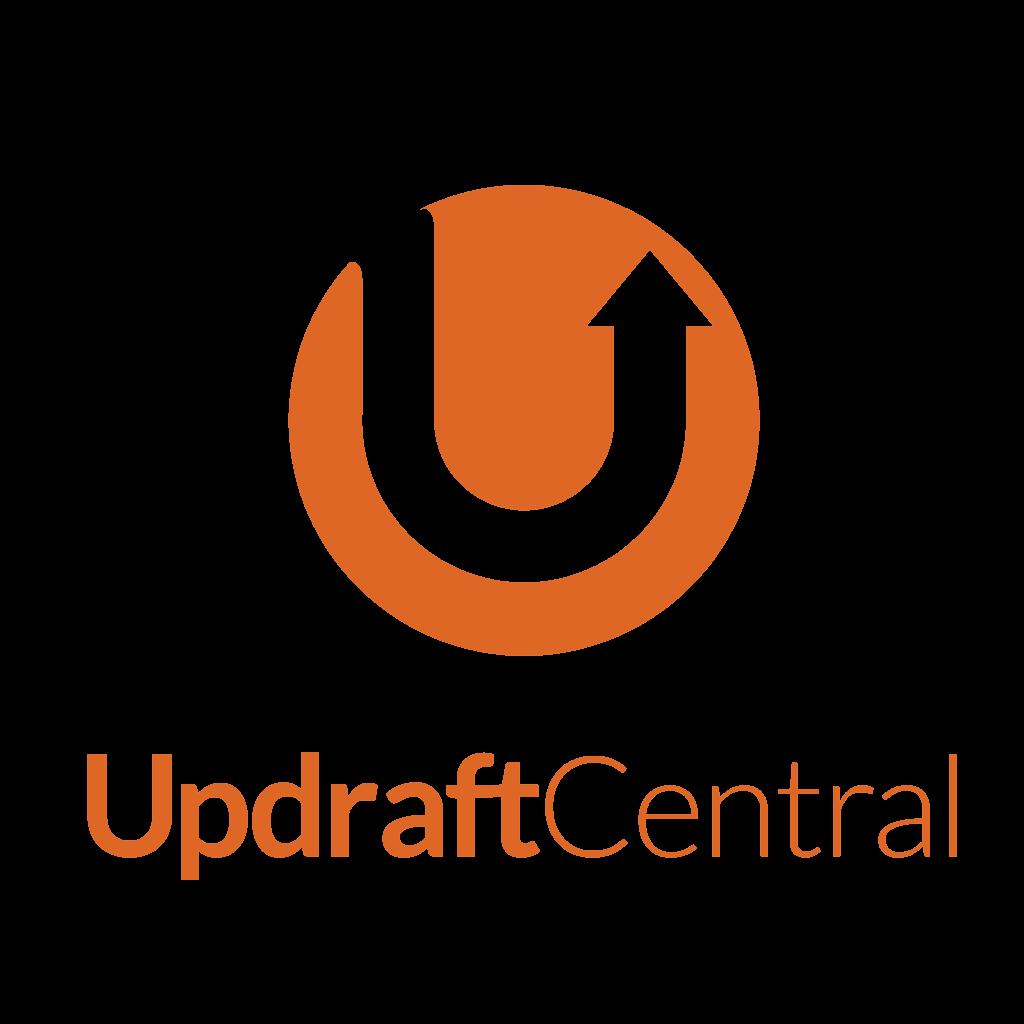 UpdraftCentral WordPress Management