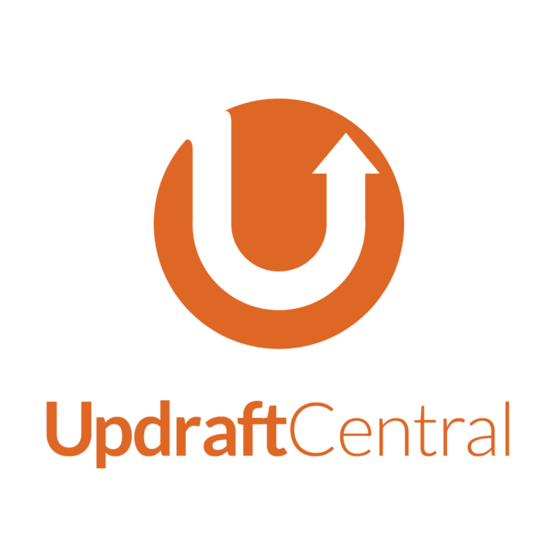 UpdraftCentral WordPress Management