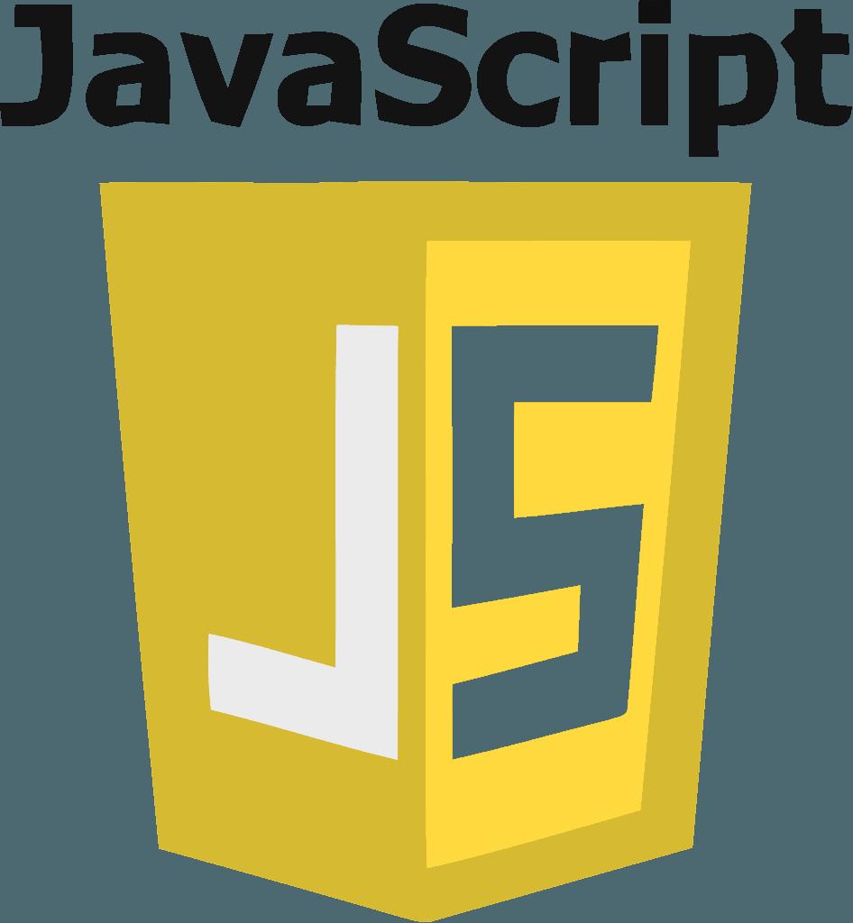 javascript badge