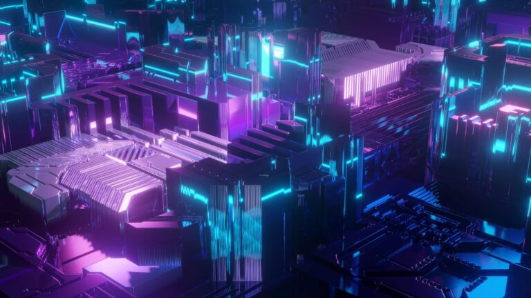 Digital Technology 10