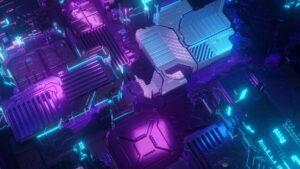 Digital Technology 13