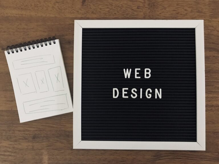 Web design encompasses many different skills and disciplines in the production and maintenance of